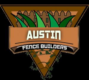 fence installation Austin TX